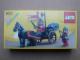 Original Box No: 6022  Name: Horse Cart