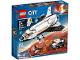 Original Box No: 60226  Name: Mars Research Shuttle