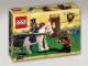 Original Box No: 6026  Name: King Leo