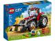 Original Box No: 60287  Name: Tractor