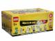 Original Box No: 6029138  Name: Minifigure, Series 10 (Box of 60)