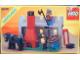 Original Box No: 6040  Name: Blacksmith Shop