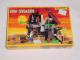 Original Box No: 6048  Name: Majisto's Magical Workshop