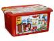 Original Box No: 6053  Name: My First LEGO Town