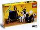 Original Box No: 6055  Name: Prisoner Convoy