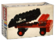 Original Box No: 606  Name: Tipper Lorry