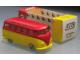 Original Box No: 607  Name: 1:87 VW Samba Bus