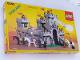 Original Box No: 6080  Name: King's Castle