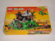 Original Box No: 6082  Name: Fire Breathing Fortress