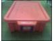 Original Box No: 6092  Name: Half Strata Tub - Better Building More Fun, Special Edition - 700 Pieces