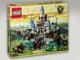 Original Box No: 6098  Name: King Leo's Castle