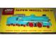 Original Box No: 610  Name: Super Wheel Toy Set (long box version)