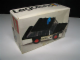 Original Box No: 611  Name: Police Car