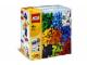 Original Box No: 6112  Name: World of Bricks