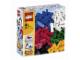 Original Box No: 6116  Name: Box of Bricks