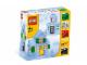 Original Box No: 6117  Name: Doors and Windows