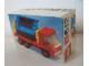 Original Box No: 612  Name: Tipper Truck