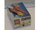 Original Box No: 613  Name: Biplane