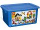 Original Box No: 6131  Name: Build and Play