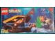 Original Box No: 6135  Name: Spy Shark