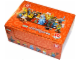 Original Box No: 6138959  Name: Minifigure, Series 15 (Box of 60)