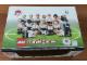Original Box No: 6138975  Name: Minifigure, Deutscher Fussball-Bund / DFB (Box of 60)