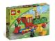 Original Box No: 6144  Name: Zoo Train
