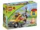 Original Box No: 6146  Name: Tow Truck