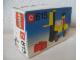Original Box No: 615  Name: Fork Lift with Driver