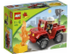Original Box No: 6169  Name: Fire Chief