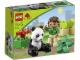 Original Box No: 6173  Name: Panda