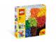 Original Box No: 6177  Name: Basic Bricks Deluxe