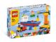 Original Box No: 6186  Name: Build Your Own LEGO Harbor