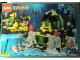 Original Box No: 6199  Name: Hydro Crystalization Station