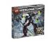 Original Box No: 6203  Name: Black Phantom