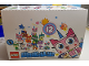 Original Box No: 6213870  Name: Minifigure, Unikitty!, Series 1 (Box of 60)