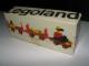 Original Box No: 622  Name: Baggage Carts