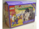 Original Box No: 6232  Name: Skeleton Crew