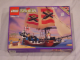 Original Box No: 6271  Name: Imperial Flagship