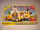 Original Box No: 6276  Name: Eldorado Fortress