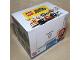 Original Box No: 6288911  Name: Character Pack, Series 1 (Box of 20)