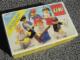 Original Box No: 6302  Name: Mini-Figure Set