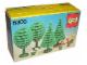 Original Box No: 6305  Name: Trees and Flowers