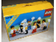 Original Box No: 6309  Name: Town Mini-Figures
