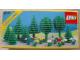 Original Box No: 6317  Name: Trees and Flowers