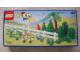 Original Box No: 6318  Name: Flowers, Trees and Fences