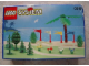Original Box No: 6319  Name: Trees and Fences