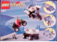 Original Box No: 6327  Name: Turbo Champs