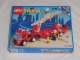 Original Box No: 6340  Name: Hook & Ladder