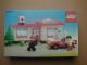Original Box No: 6364  Name: Paramedic Unit